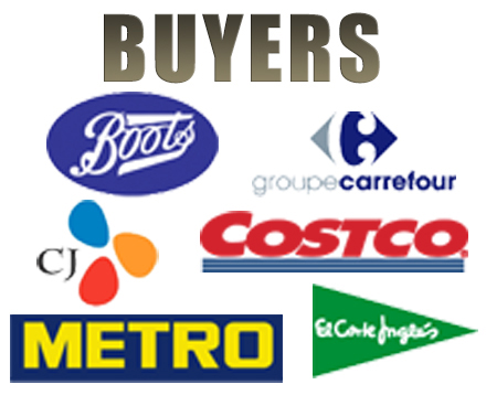 Our-Buyers