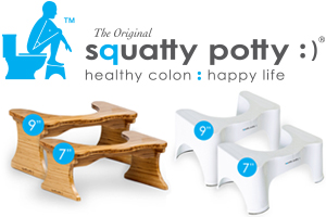 SquattyPotty3