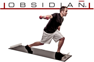 obsidian-slide-boards200