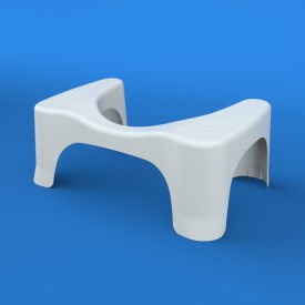 curve squatty potty
